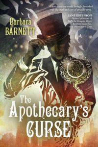 apothecarys-curse
