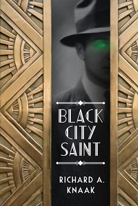 black-city-saint
