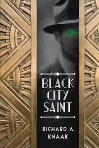 black-city-saint