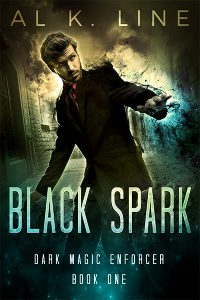 blackspark-1