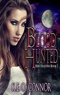 blood-hunted