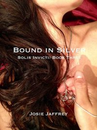 bound-in-silver