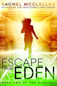 escapefromeden