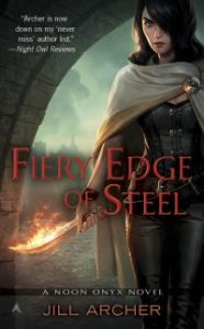 fiery-edge-of-steel