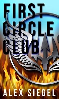 first-circle-club