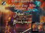 Jubal Van Zandt and the Revenge of the Bloodslinger + Giveaway
