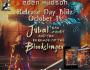 Jubal Van Zandt and the Revenge of the Bloodslinger +Giveaway