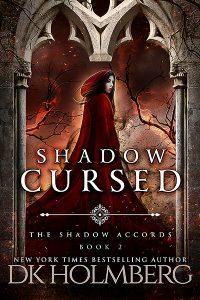 shadowcursed
