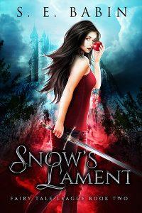 snowslament