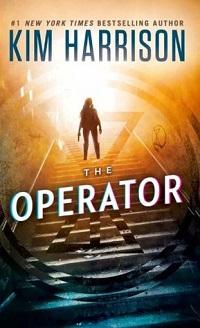 the-operator