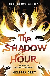 the-shadow-hour