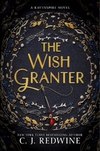 the-wish-granter