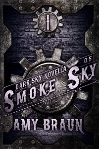 amy-braun-smoke-sky