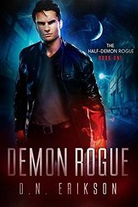demon-rogue