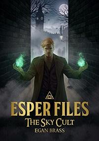 esper-files-sky-cult