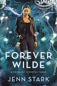 forever-wilde