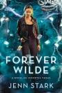 Forever Wilde by JennStark