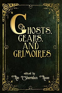 ghosts-gears-grimoires