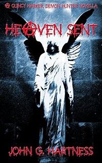 heaven-sent