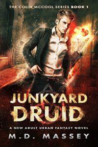 junkyarddruid-2