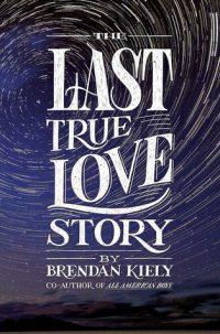 last-true-love-story