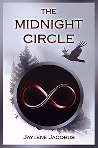 midnight-circle