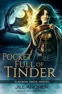 pocket-full-of-tinder