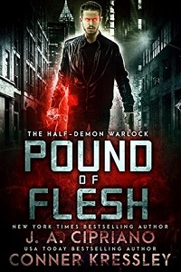 pound-of-flesh