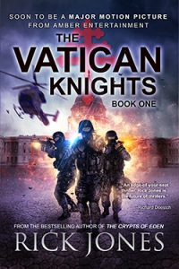 thevaticanknights