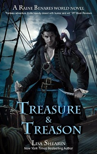 treasure-and-treason