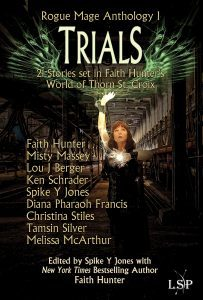 trials-anthology