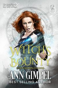 witchs-bounty