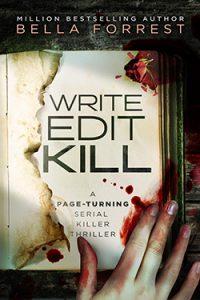 writeeditkill-hand
