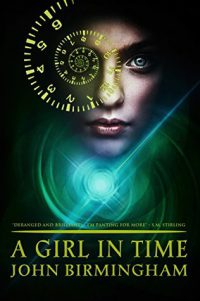 a-girl-in-time