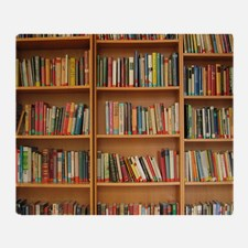 book_lovers_throw_blanket