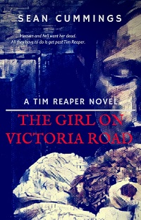 girl-on-victoria-road