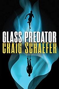 glass-predator