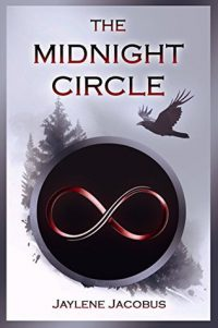 midnight-circle
