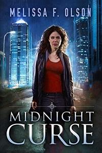 midnight-curse