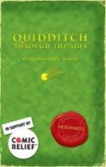 quiddich-through-the-ages
