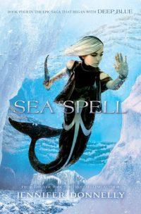 sea-spell