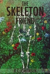 the-skeleton-friend