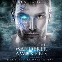the-wanderer-awakens-audible-cover
