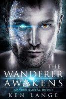 the-wanderer-awakens-final3