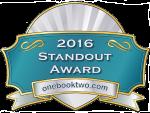 2016-standout-award-badge-small