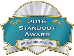 2016-standout-award-badge-small