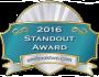 2016 Standout Awards