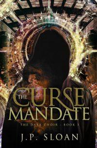 Curse Mandate