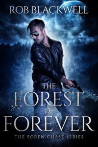 forest of forever new