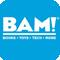 bam-sales-icon